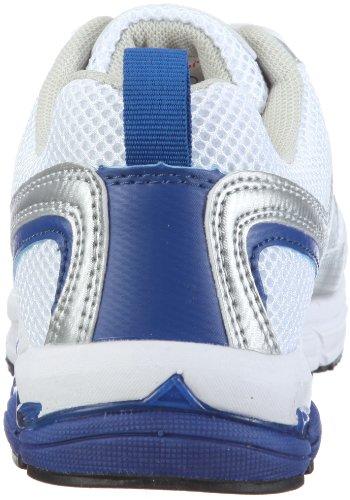 Azul unisex 1 Running Sport 10064 Zapatillas de azul Modell Ultrasport deporte v7B5tqzz