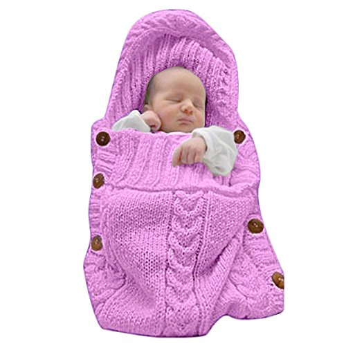0 6 Month Baby Sleeping Bags - 2