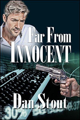 Far From Innocent