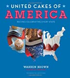 United Cakes of America, Warren Brown, 1584798394