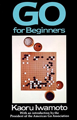 Go for Beginners