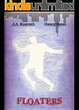 Floaters - A Jack Daniels/Alex Chapa Mystery
