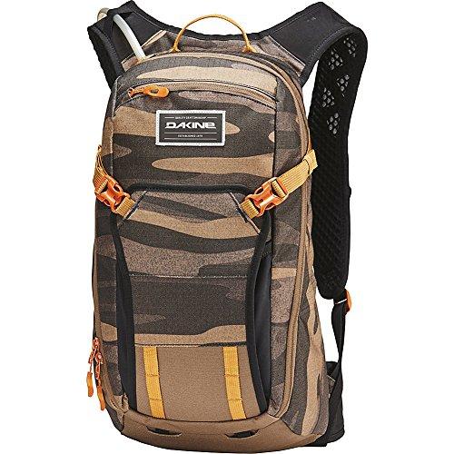 DAKINE Drafter 10L Hydration Backpack