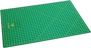 Omnigrid 24-Inch-by-36-Inch Gridded Mat