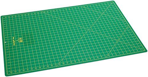 Omnigrid Mat (Omnigrid 24-Inch-by-36-Inch Gridded Mat)