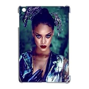 Personalized Creative Rihanna For iPad Mini LOSQ573657
