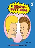 Beavis and Butt-head - The Mike Judge Collection, Vol .2 by Paramount / MTV