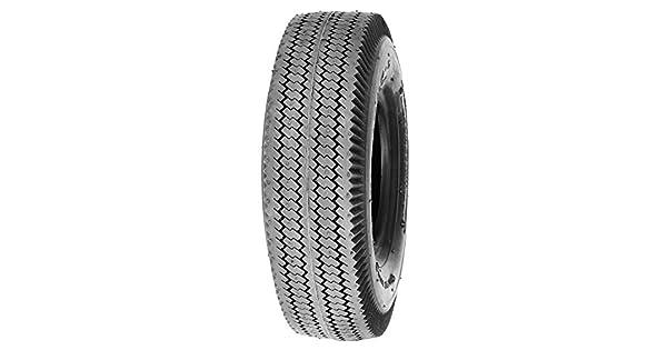 Amazon.com: Deli s-389 de los neumáticos, dientes de sierra ...