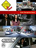 Safe Driving Series: Hazard Recognition Driving for Teens