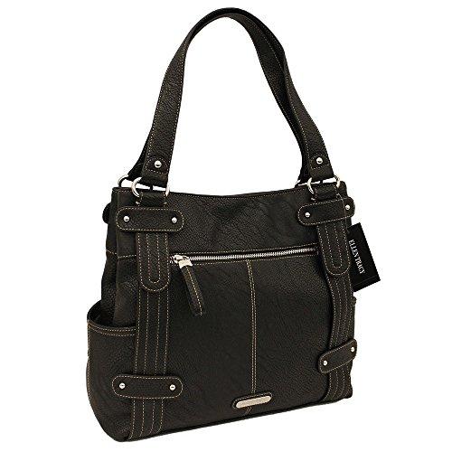 Ellen Tracy Handbags - 1