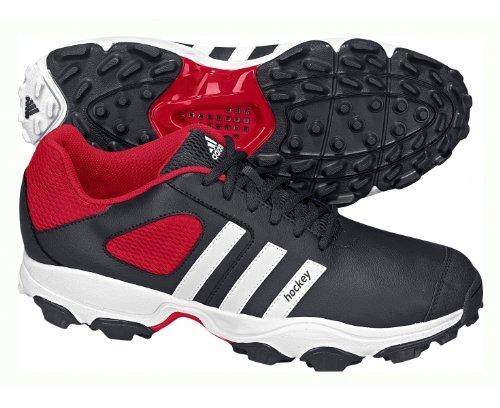 zapatillas adidas hockey attack ii