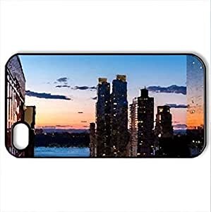 Diy For SamSung Galaxy S3 Case Cover Protection Hot New York Jets Phone Case