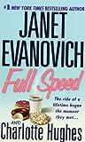 Full Speed (Full Series)