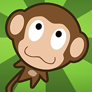 Blast Monkeys: Amazon.es: Appstore para Android