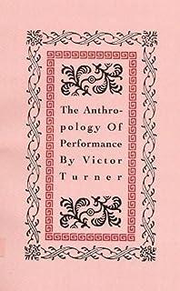 performance theory richard schechner