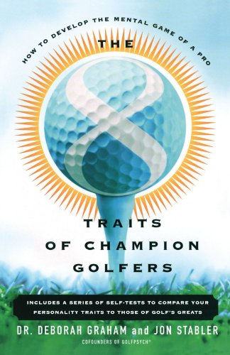 the 8 traits of champion golfers - 1