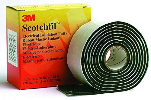 3M(TM) Scotchfil(TM) Electrical Insulation (Scotchfil Electrical)