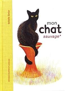 chat pour rencontre lier