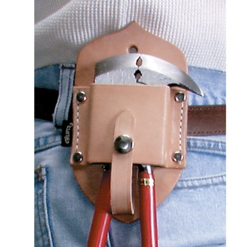 Weaver Leather Fencing Tool Holster by Weaver Leather