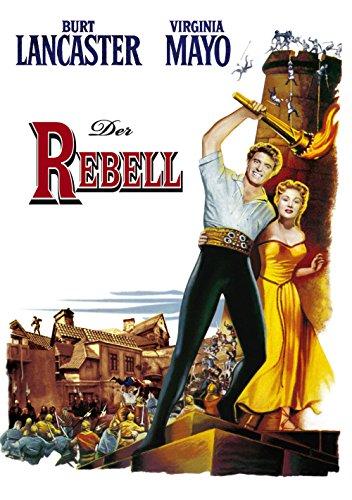 Der Rebell Film