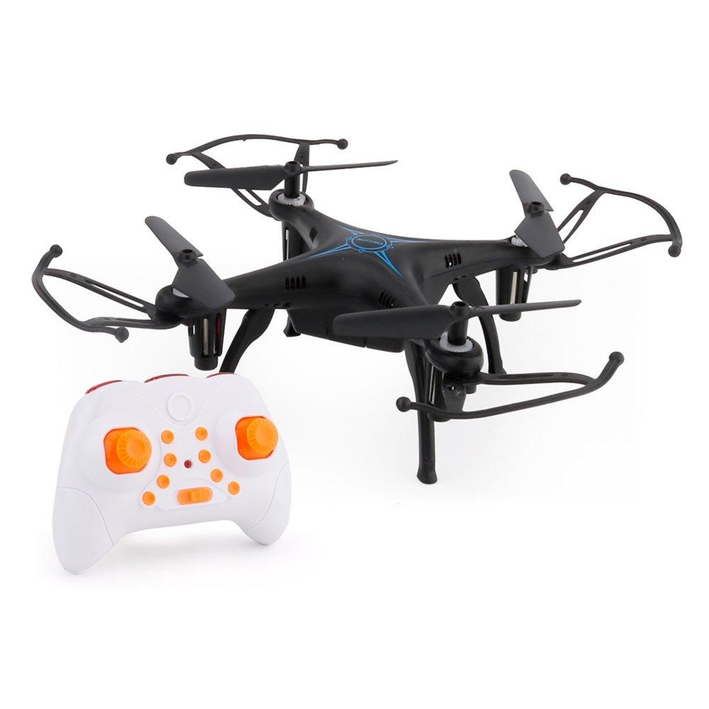 Hanbaili Abejón de RC Quadcopter sin cámara, abejón con Altitude ...