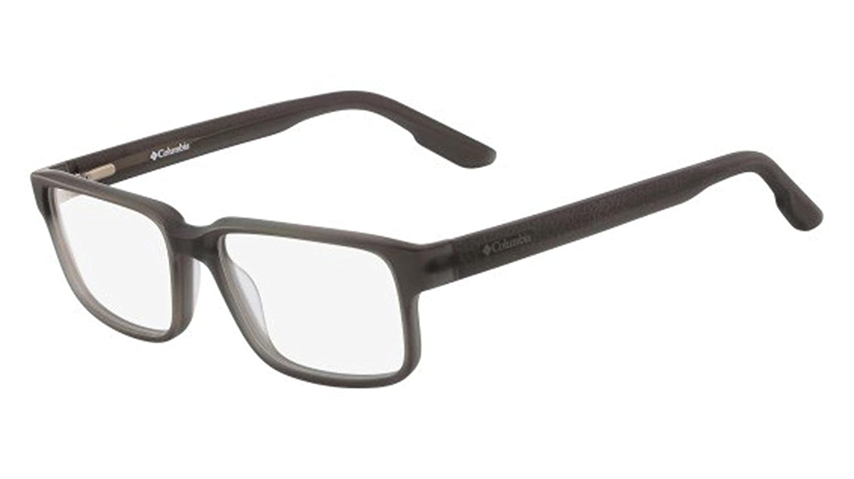 7a85f8abd7 Eyeglasses Columbia C8000 024 MATTE SHARK at Amazon Men s Clothing store