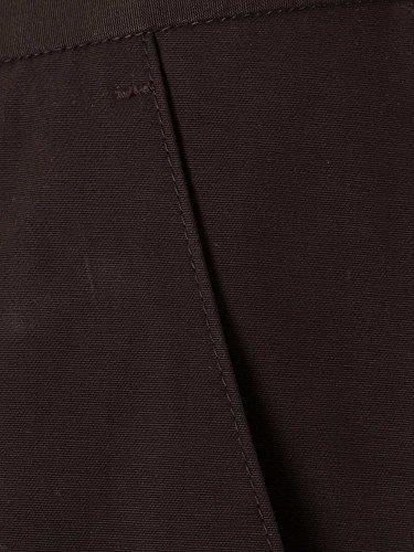 STRENESSE Pantalón Hombre marrón