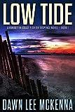 Free eBook - Low Tide