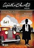 Agatha Christie Hour: Set One