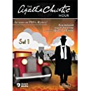 Agatha Christie Hour: Set One