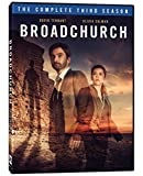 Broadchurch - Season 03