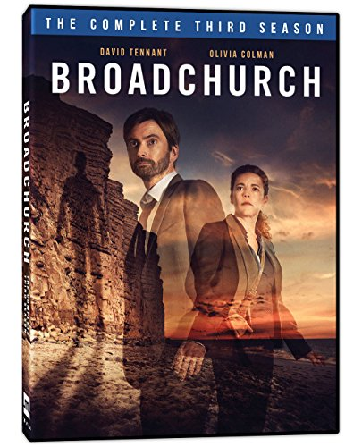 broadchurch-season-03