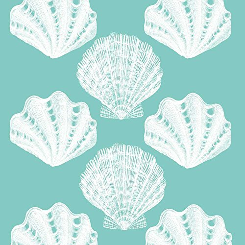 Paperproducts Design 1251999 High Qualit - Beach Beverage Napkins Shopping Results