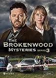 Buy Brokenwood Mysteries, Series 3