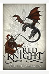 The Red Knight by Cameron, Miles (2013) Paperback Paperback