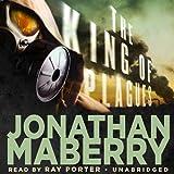 Bargain Audio Book - The King of Plagues  The Joe Ledger Novel