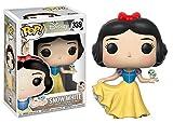 Funko Pop Disney Snow White Collectible Vinyl Figure