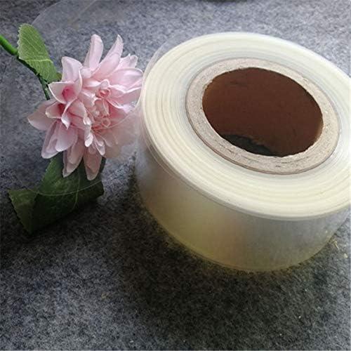 Baking Tool Tape Mousse Surrounding Edge Wrap Transparent Cake Collar Roll