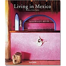 Living in Mexico