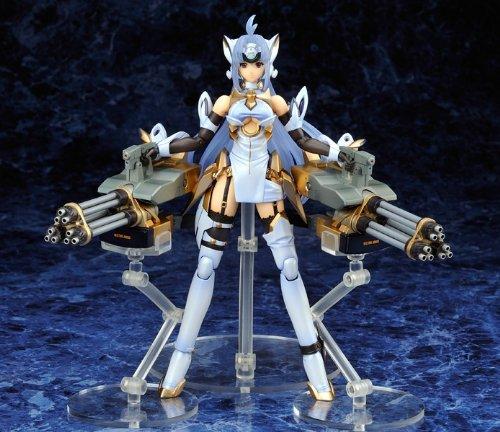 kosmos figure - 5
