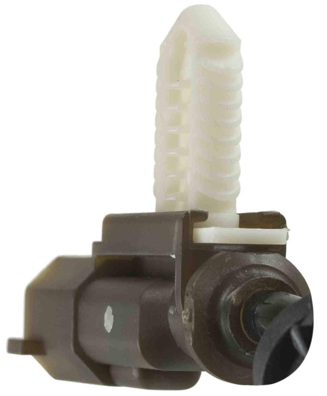 NTK AB0923 ABS Wheel Speed Sensor