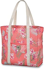 Dakine womens Party Cooler Tote 25l