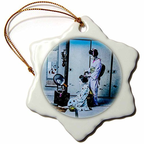 ornaments-to-paint-scenes-from-the-past-magic-lantern-slides-vintage-japanese-geisha-preparing-a-mai