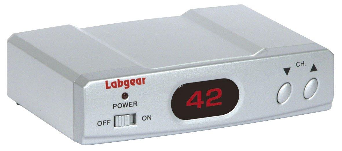 Labgear MOD111 - Modulatore di radiofrequenza