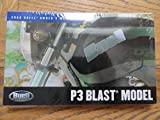2008 Buell P3 Blast Model Owners Manual
