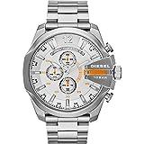 Diesel Watches Mega Chief Watch