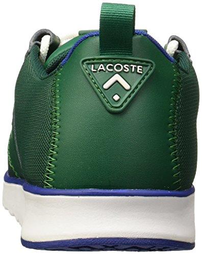 Lacoste L.Ight 116 1 SPM Herren Sneakers Green