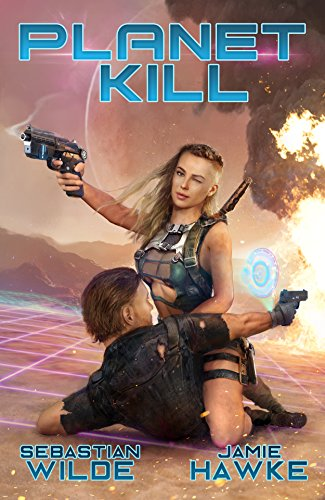Pdf Humor Planet Kill: A Gamelit Erotic Space Opera