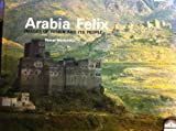 Arabia Felix, Pascal Marechaux, 0812053680