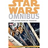 Star Wars Omnibus: The Other Sons of Tatooine (Star Wars: The Rebellion)